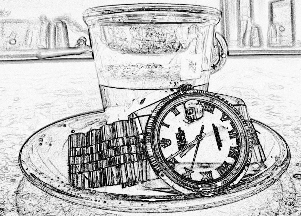 Pause café et montre (toutes marques) - tome III - Page 38 Img_6012
