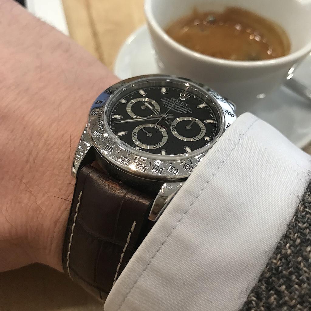 Pause café et montre (toutes marques) - tome III Img_6715