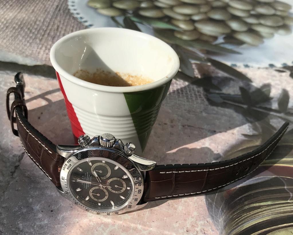 Pause café et montre (toutes marques) - tome III Img_6718