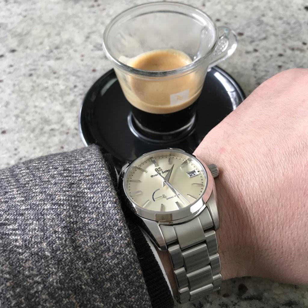 Pause café et montre (toutes marques) - tome III Img_6912