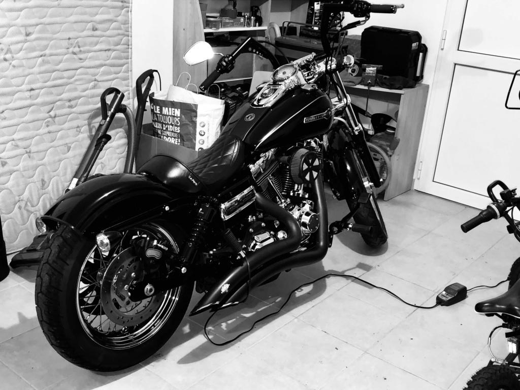 DYNA SUPER GLIDE  combien sommes nous sur Passion-Harley - Page 15 E16b5710