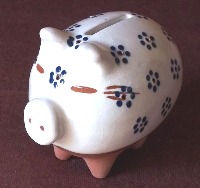 Danish piggy bank 100_3835