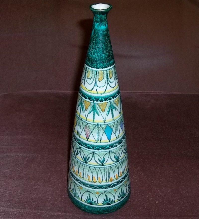Ceramica D'Amore, Vietri (Italy) 100_3937