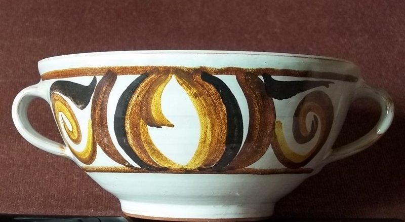 Aldermaston Pottery - Page 8 100_3942