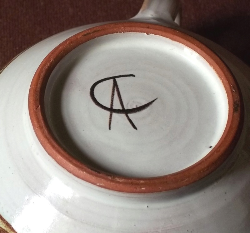 Aldermaston Pottery - Page 8 100_3943