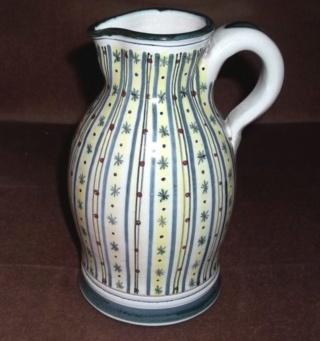 Rye Pottery, David Sharp etc.  - Page 7 100_3951