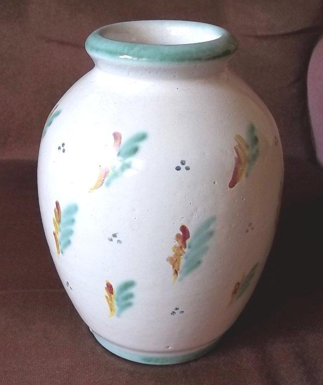 Denby Pottery (Derbyshire) - Page 13 100_3958