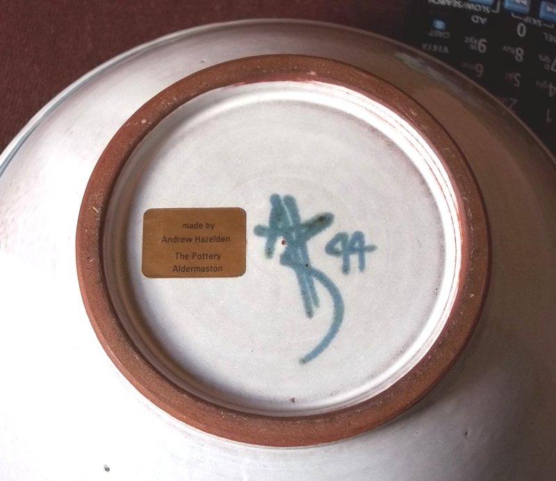 Aldermaston Pottery - Page 10 100_4047