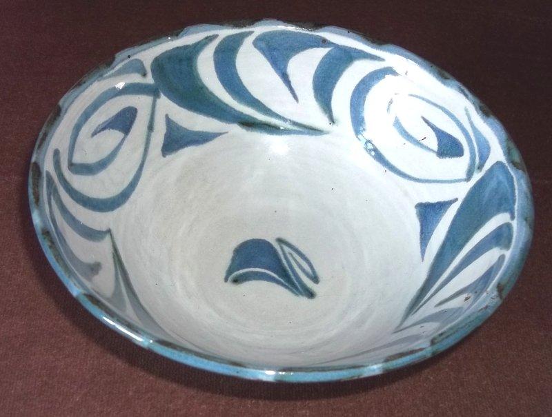 Aldermaston Pottery - Page 10 100_4048