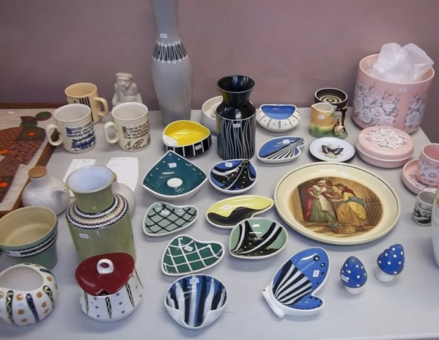Hornsea Pottery - Page 9 100_4147