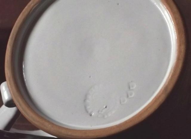Rye Pottery inc. David Sharp et al - Page 7 100_4148
