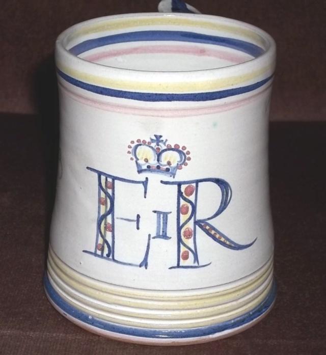 Rye Pottery inc. David Sharp et al - Page 7 100_4149