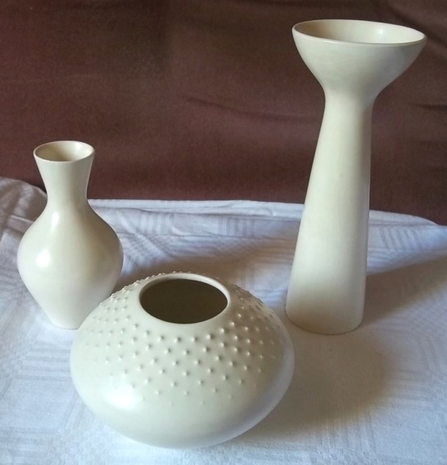 Hornsea Pottery - Page 9 100_4265