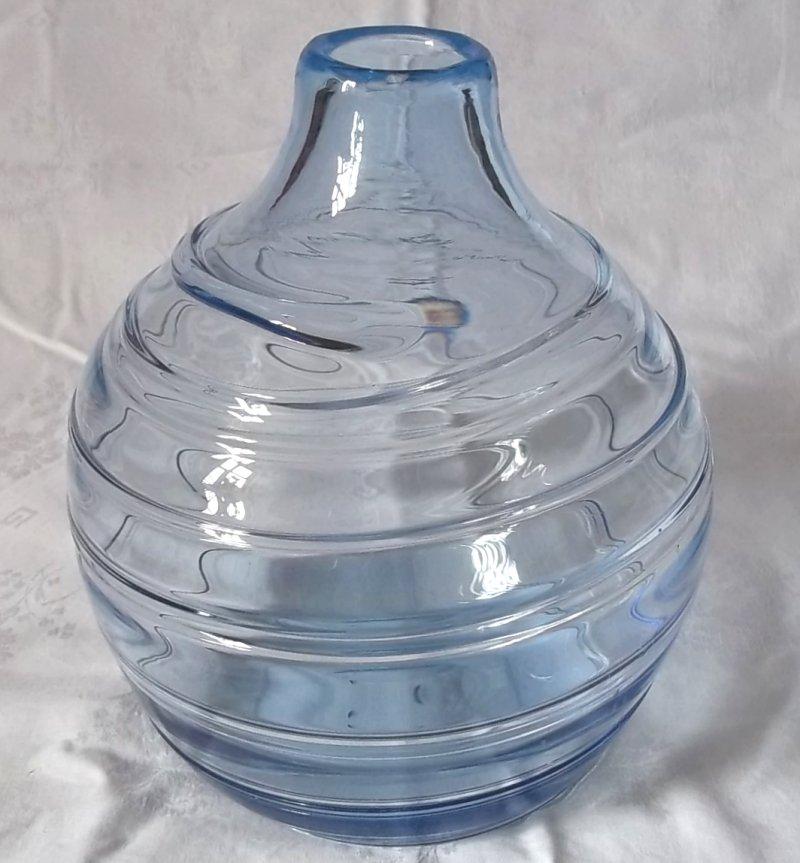 Whitefriars Glass: Pre-1960 100_4346