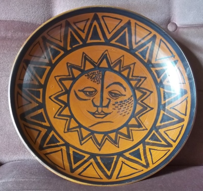 Sunface bowl, MEC. 100_4358