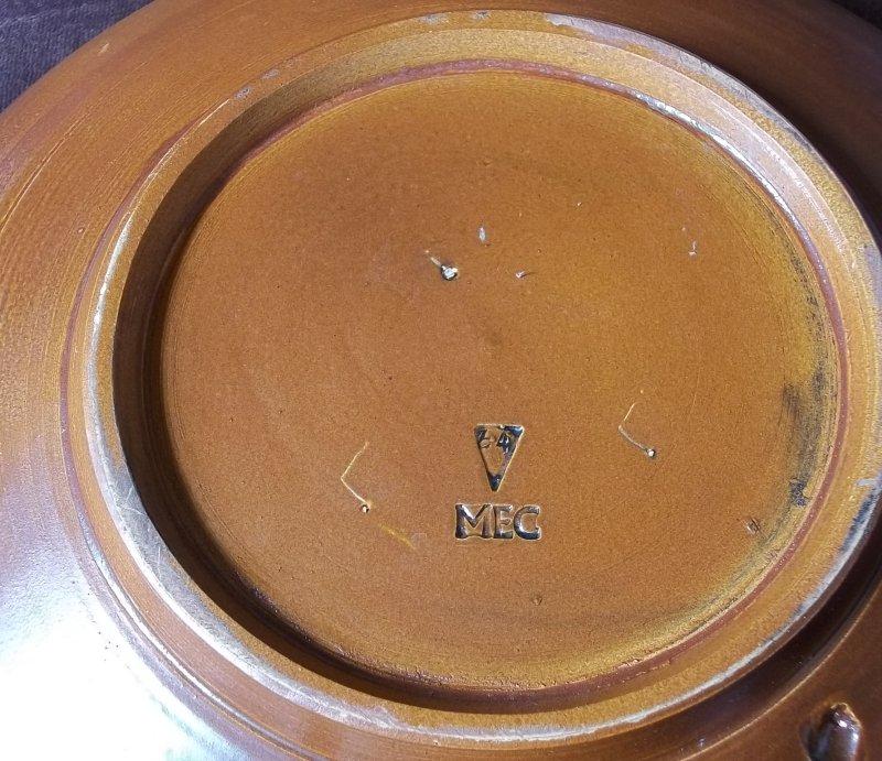 Sunface bowl, MEC. 100_4359