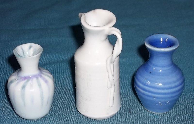 Miniature pots RS? 100_4360