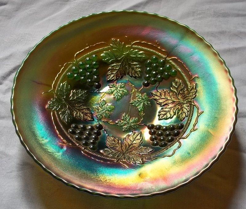 American Carnival glass 100_4430