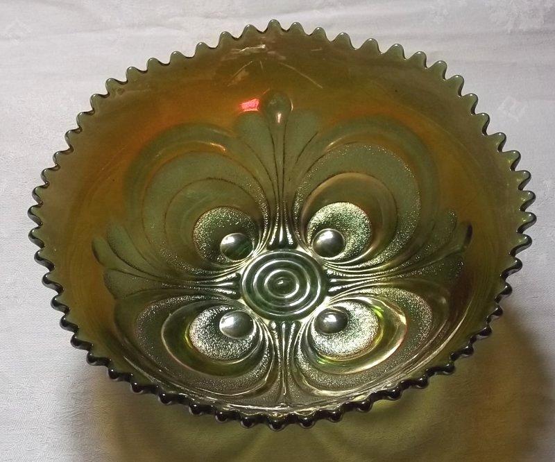 American Carnival glass 100_4446