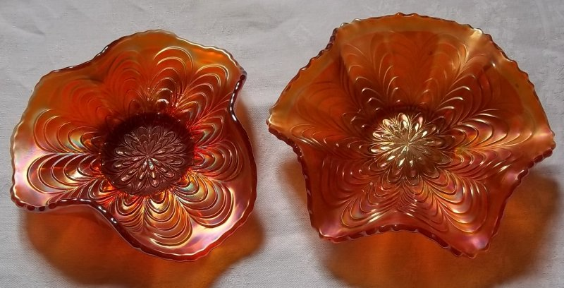 American Carnival glass 100_4453