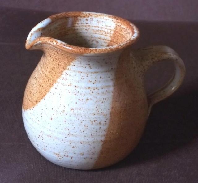 Stoneware jug SF 100_4468