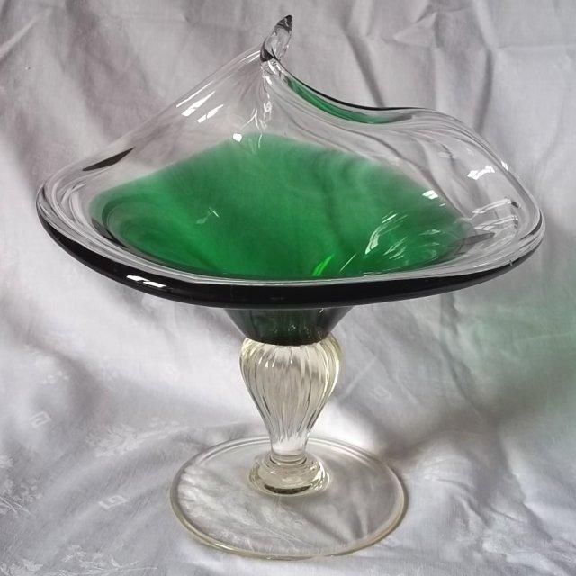 Krystall Mery (Murano) 100_4652