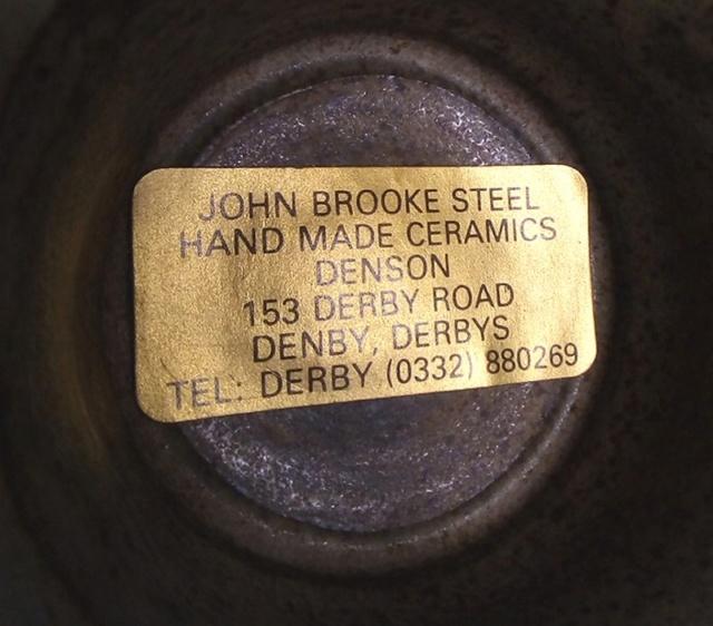 John Brooke Steel (Derbyshire). JBS mark. Img_2012