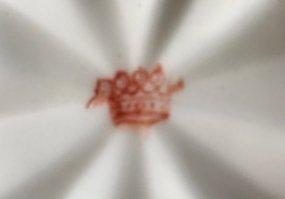 Crown Pair of Vases? Img_2810
