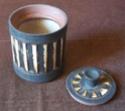 Briglin Pottery (London) - Page 9 100_3819