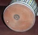 Rye Pottery inc. David Sharp et al - Page 7 100_3950