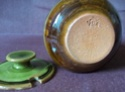 Dieter Kunzemann & Chris Harries - Evenlode and Coldstone Potteries 100_4018