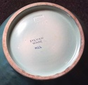 Poole Pottery up to 1959 & Traditional - Page 9 100_4232