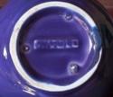 Wardle & Co. Ltd 100_4280