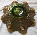 American Carnival glass 100_4437
