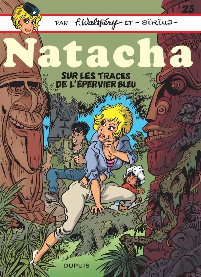 Walthéry et Natacha - Page 11 91ufs310