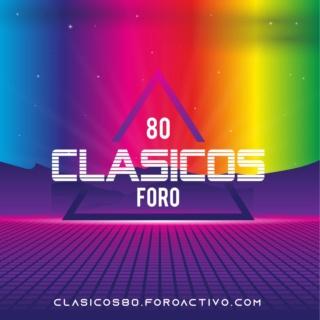 CLASICOS 80