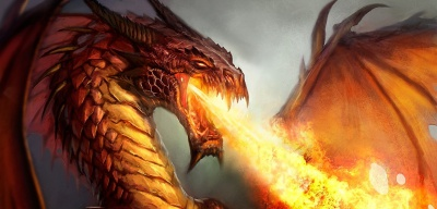 Bestiaire du forum Dragon11