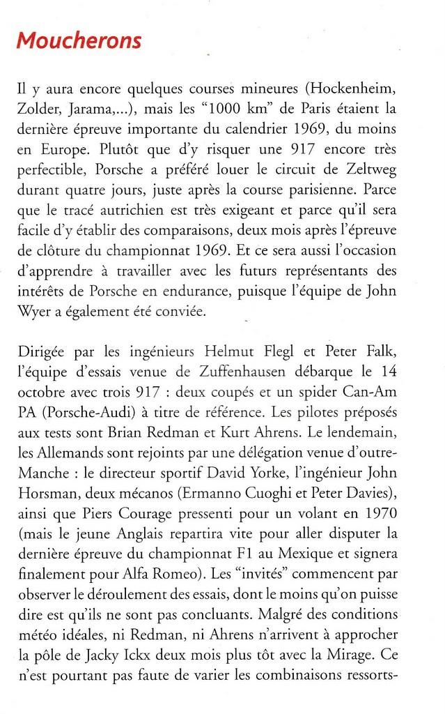 [UNION] PORSCHE 917 K 1970 ex HELLER Réf MC 19 1500  - Page 5 Autodi11