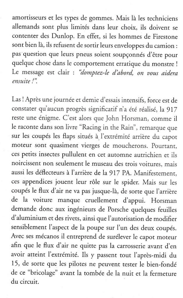 [UNION] PORSCHE 917 K 1970 ex HELLER Réf MC 19 1500  - Page 5 Autodi12