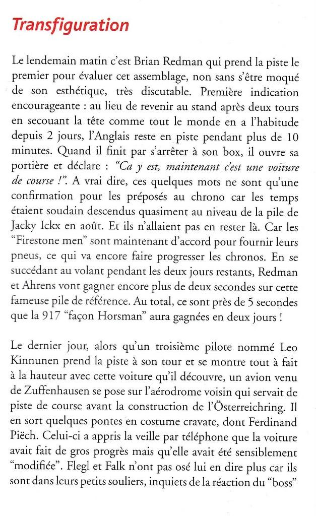 [UNION] PORSCHE 917 K 1970 ex HELLER Réf MC 19 1500  - Page 5 Autodi13