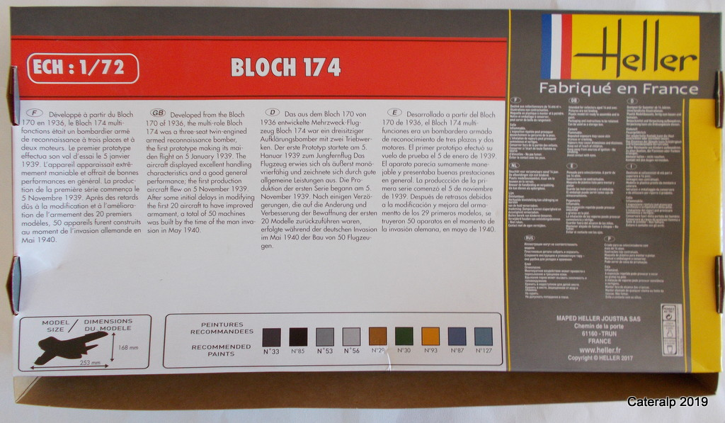 BLOCH 174 .... - Page 3 Bloch_13