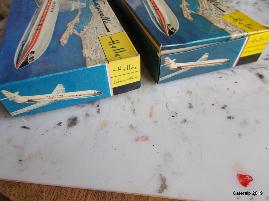 C'était sûrement pas nécessaire...achats JLT-93 - Page 8 Carave13