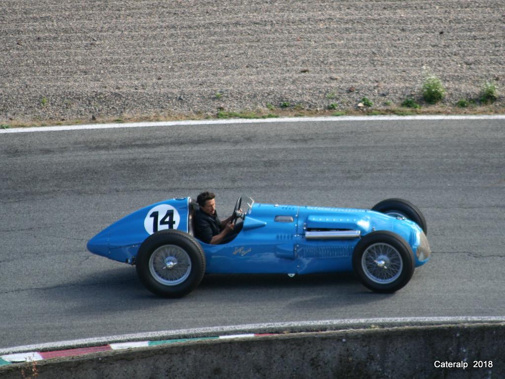 Talbot Lago 4,5L GP Charad64