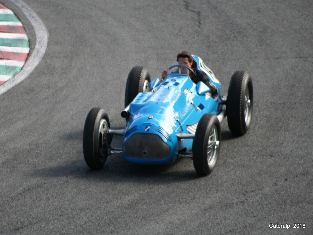 Talbot Lago 4,5L GP Charad65
