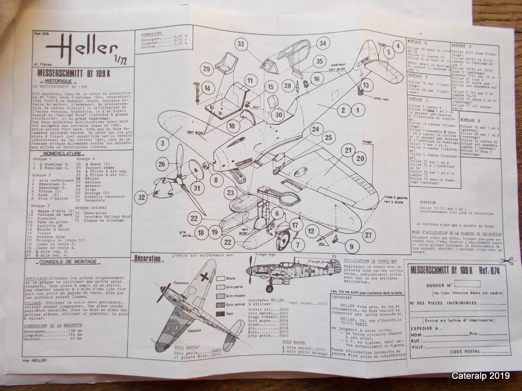 Le jardin pas secret du collectioneur  - Page 13 Fiat_c12