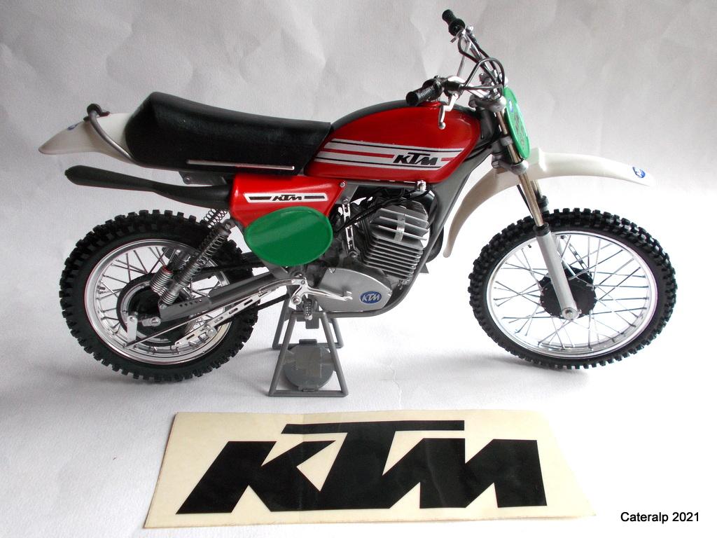 [PROTAR] KTM cross 1975 1/9ème Réf 142 - Page 2 Ktm_pr24