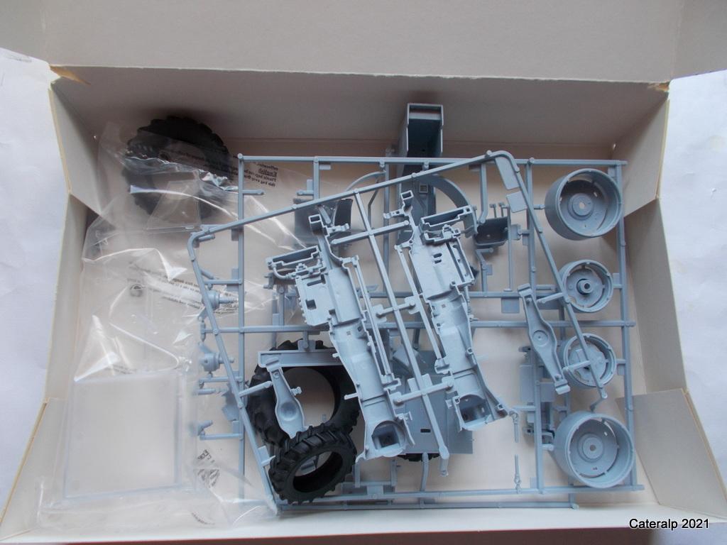 LANDINI 16000 DT ( tracteur) Landin17