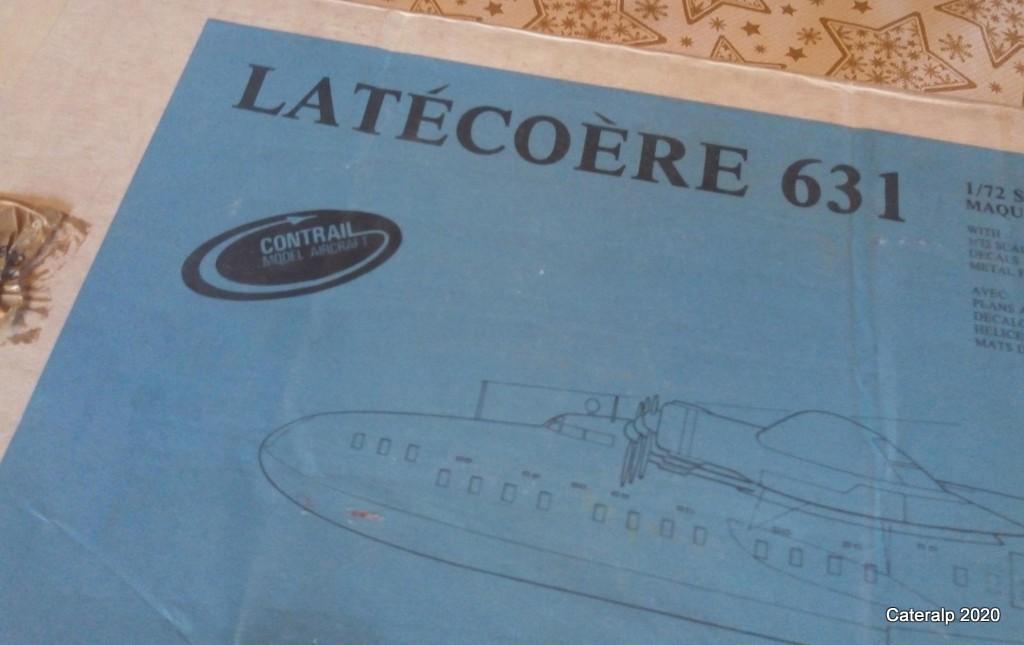 vente Cateralp  Latzoc11