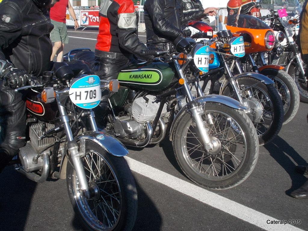 Les photos de Moto légende 2019 circuit de Dijon Prenois  Moto_l29