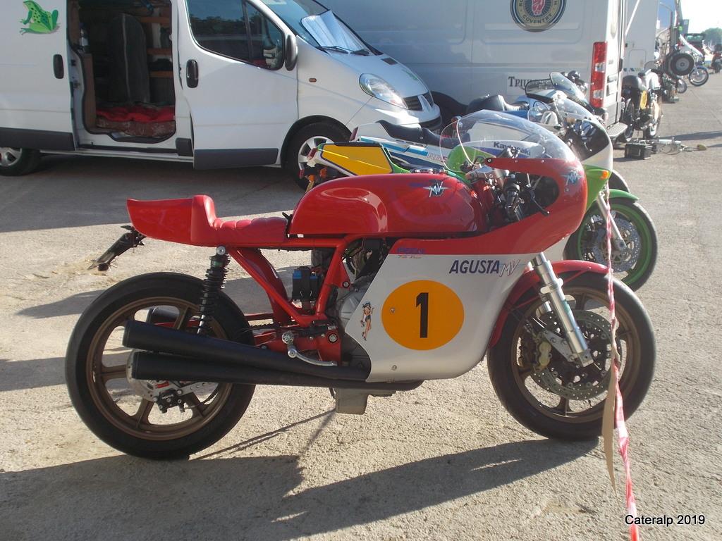 Les photos de Moto légende 2019 circuit de Dijon Prenois  Moto_l36